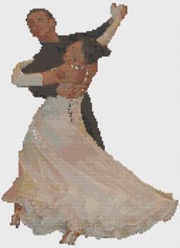 Macintosh HD:Users:Fiona:Documents:florashell:Ballroom dancing waltz:Ballroom Dancing Waltz.chart