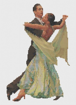 Macintosh HD:Users:Fiona:Documents:florashell:Ballroom dancing:Ballroom Dancing.chart