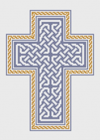 Macintosh HD:Users:Fiona:Documents:florashell:celtic blue cross:Celtic Blue Cross.chart