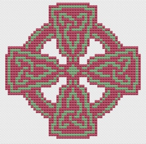 Macintosh HD:Users:Fiona:Documents:florashell:celtic circle:Celtic Circle.chart