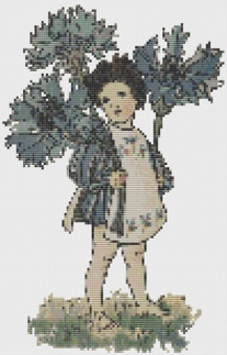 Macintosh HD:Users:Fiona:Documents:Bits and bobs:embroidery:Cornflower Fairy.chart
