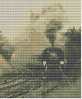 Macintosh HD:Users:Fiona:Documents:florashell:golden arrow steam train:Golden Arrow Steam Train.chart