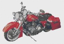 Macintosh HD:Users:Fiona:Documents:florashell:harley road king:Harley Road King.chart