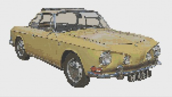 Macintosh HD:Users:Fiona:Documents:florashell:karmann ghia type 3:Karmann Ghia Type 3.chart