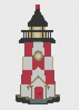 Macintosh HD:Users:Fiona:Documents:florashell:lighthouse:Lighthouse.chart