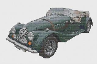Macintosh HD:Users:Fiona:Documents:florashell:morgan roadster:Moragn Roadster.chart