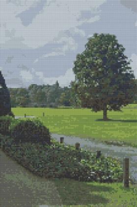 Macintosh HD:Users:Fiona:Documents:florashell:parkland Audley End:Parkland Audle End.chart