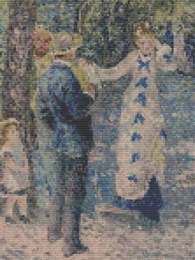 Macintosh HD:Users:Fiona:Documents:florashell:renoir the swing:Renoir The Swing.chart
