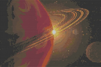 Macintosh HD:Users:Fiona:Documents:Bits and bobs:embroidery:The Orange Planet.chart