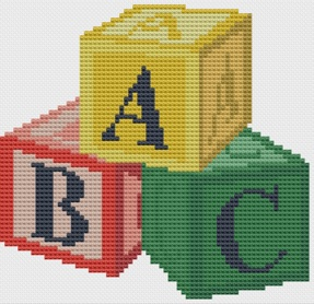 Macintosh HD:Users:Fiona:Documents:Bits and bobs:embroidery:abc blocks.chart