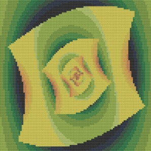 Macintosh HD:Users:Fiona:Documents:florashell:abstract yellow green:abstract yellow.chart