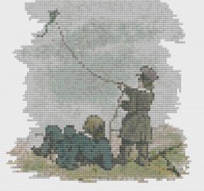 Macintosh HD:Users:Fiona:Documents:florashell:boys flying kite:boys flying kite.chart