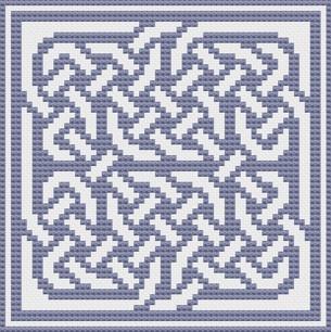 Macintosh HD:Users:Fiona:Documents:florashell:celtic blue tile:celtic blue tile.chart
