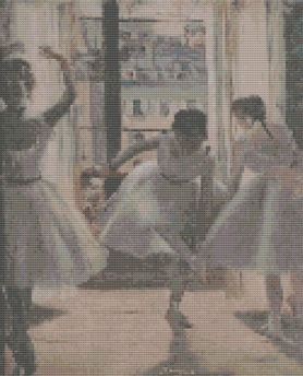 Macintosh HD:Users:Fiona:Documents:Bits and bobs:embroidery:degas ballet dancers.chart
