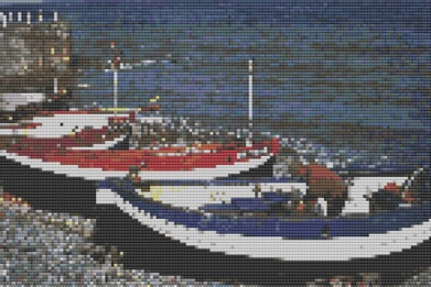 Macintosh HD:Users:Fiona:Documents:Bits and bobs:embroidery:fishing boats.chart