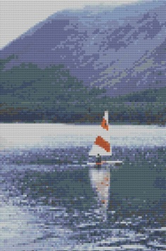 Macintosh HD:Users:Fiona:Documents:florashell:sailing the lake:sailing the lake.chart