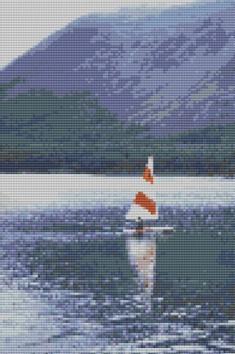 Macintosh HD:Users:Fiona:Documents:florashell:sailing the lake:sailing the lake.chart