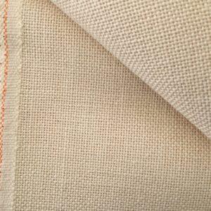 Linen and Linen Blends Evenweave